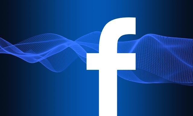 Community auf Facebook