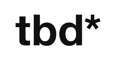 tbd-logo_2018