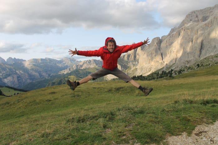 3 Motivations Tipps für Selbstständige mit Tobias März